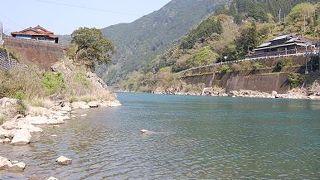 九州中央山地国定公園
