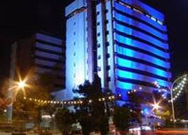 Pars International Hotel 写真
