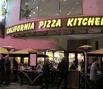 カリフォルニアピザキッチン (ハリウッド&ハイランド店)