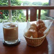 屋久島で絶景とおいしいコーヒーを!