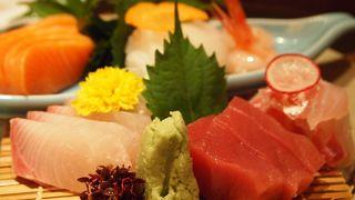 季節料理と和み酒 十二の月