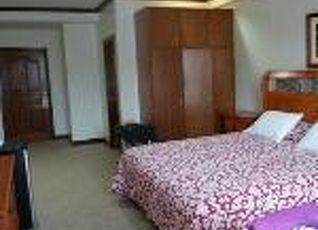 The Penthouse Hotel 写真