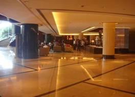 Hotel Zhongshan 写真