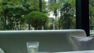 印月創意餐廳