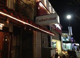 Carboncitos
