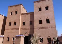 Riad Bouchedor