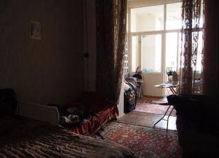 B&B Anahit Stepanyan's 写真