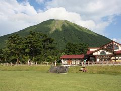 蒜山高原(鳥取側)のツアー