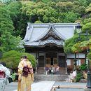 修禅寺(静岡県伊豆市)