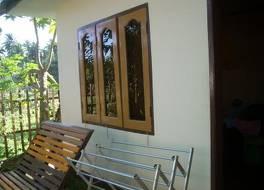 Shwe Ya Minn Guest House