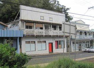 The Northshore Hostel Maui 写真