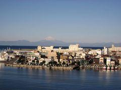 三浦海岸・三崎のツアー