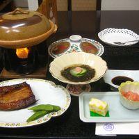手造り料理の宿 旅館 桜井<礼文島> 写真