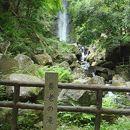養老の滝(岐阜県養老町)