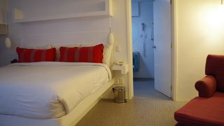 ホテル カーサ ドゥ シエラアズル