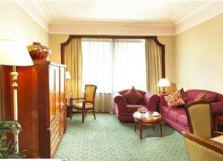 Shenyang Marvelot Hotel 写真