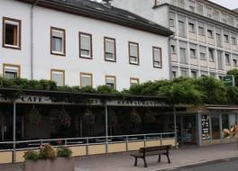 ホテル ラインシュタイン 写真