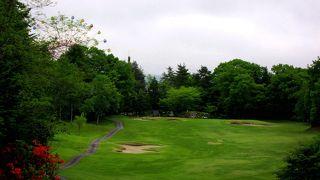 プリンスランドゴルフクラブ