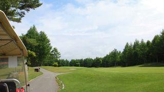 Royal Blue Golf Resort