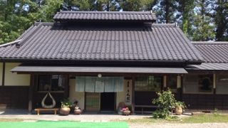アトリエまんぷう陶芸教室