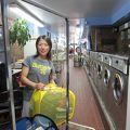 写真:102 West Laundromat Corp