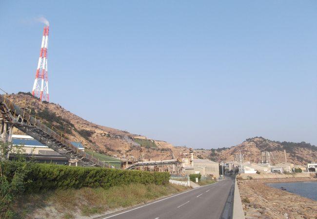 有価金属リサイクル施設
