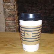 RH(ロンハーマン)カフェ
