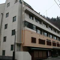 東山第一ホテル 写真