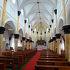 すばらしい教会