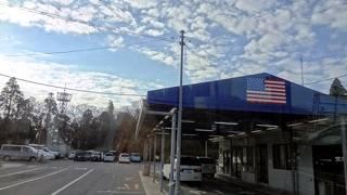 成田空港駐車場 USAパーキング