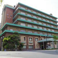ホテル椿舘 別館 写真