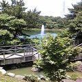 八幡西区でおすすめの自然豊かな公園。