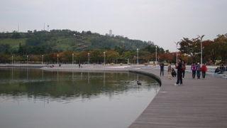 平和の公園 (平和公園)