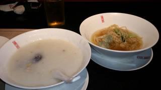 糖朝 (微風南京店)