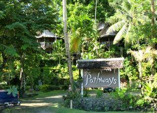 The Pathways Hotel 写真