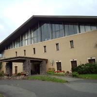 大山レークホテル 写真