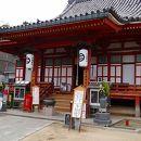 浄土寺(広島県尾道市)