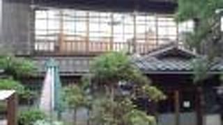 民宿 おやじの海 <直島>