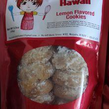母娘がつくる美味しいクッキー・定番に飽きた人にお勧め