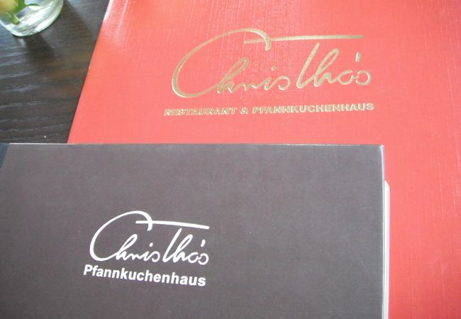 ChrisTho's