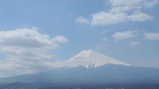富士見孝徳公園