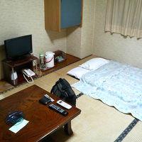 岩田屋旅館 写真