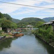 夏の風物詩を古都京都で味わう