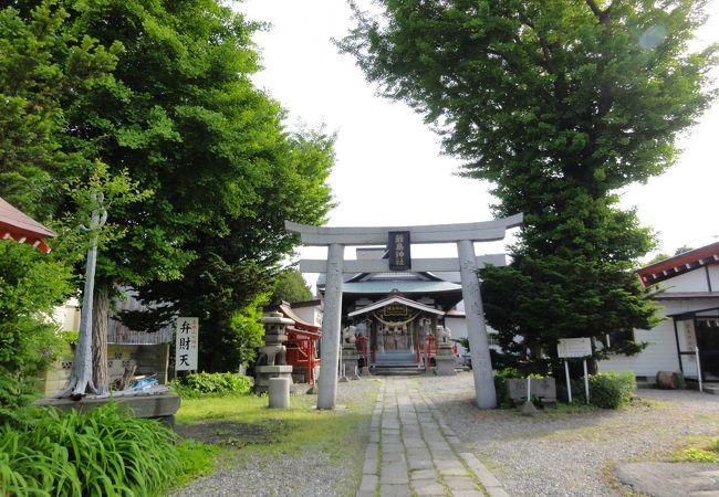 恵山・亀田半島の寺・神社 クチコミ人気ランキング