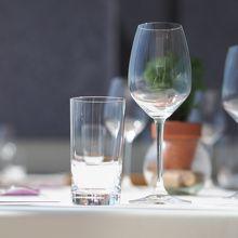 パンノンハルマのワインは白ワインがおすすめ。