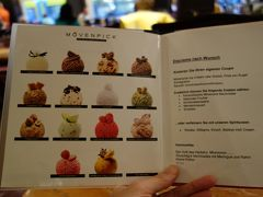Movenpick Restaurant Brasseria Baselstab