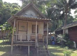 Siam Hut Koh Chang