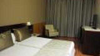 カタロニア ダイアゴナル セントロ ホテル