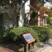 当時札幌最大の建物