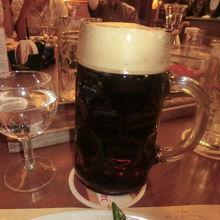 黒ビール1L